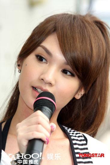 Biến hóa tóc cùng 'công chúa' Dương Thừa Lâm - ảnh 11