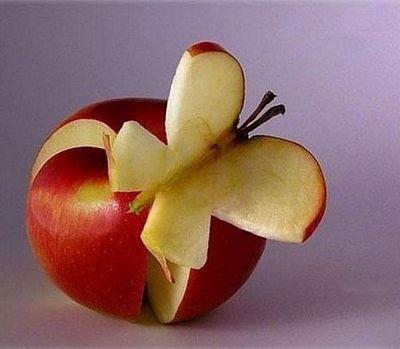 4 loại trái cây cho vòng 1 săn tròn - ảnh 1