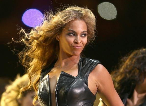 Beyonce bị chỉ trích vì xài đồ làm từ da động vật - ảnh 3
