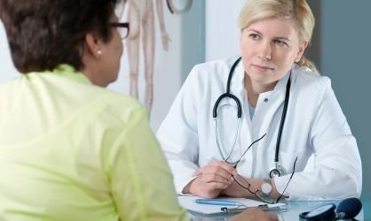 Bệnh trĩ - Nguyên nhân và cách phòng ngừa - ảnh 1