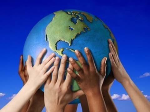Mười sự kiện nổi bật thế giới năm 2010 - ảnh 10