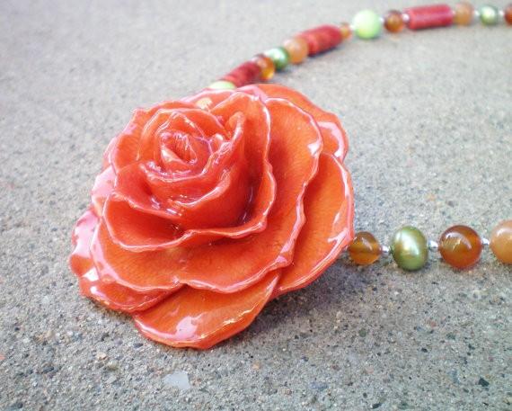 Hoa hồng độc đáo cho ngày Valentine - ảnh 8