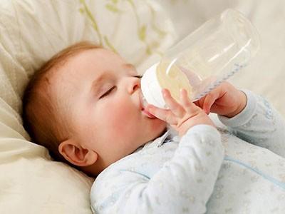 Cách bảo quản sữa mẹ tốt nhất cho bé - ảnh 1