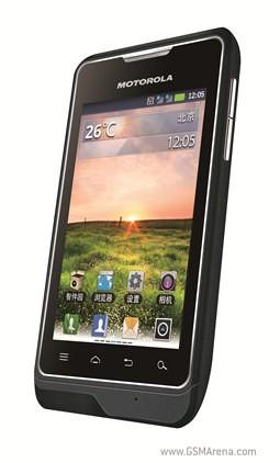Smartphone hai SIM, ha sóng tầm trung - ảnh 2