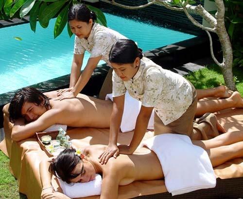 """Lạc vào """"Thiên đường nhiệt đới"""" Bali - ảnh 13"""