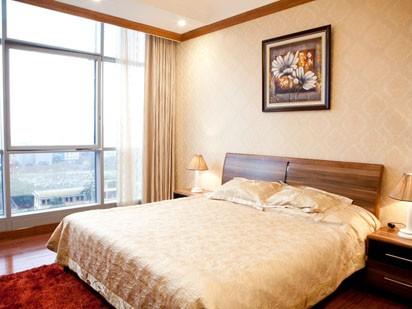 Eurowindow Multicomplex khai trương căn hộ mẫu và mở bán căn hộ với nhiều ưu đãi - ảnh 1