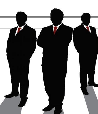 'Đại gia' Viettel - Vinaconex: Vỡ mộng công ty tài chính - ảnh 1