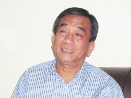 Ông Nguyễn Quốc Tuấn - PGĐ Sở Xây dựng HN cho biết, TP sẽ chỉ mua lại những dự án đã xây dựng xong