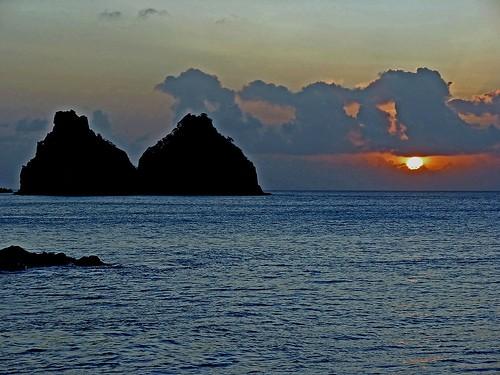 'Công viên biển' đẹp nhất thế giới - ảnh 9