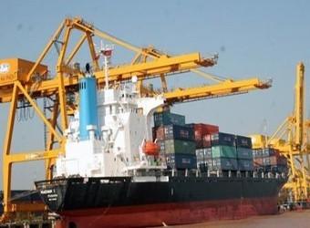 Kinh tế VN có thể đạt mức tăng trởng 7% năm 2014