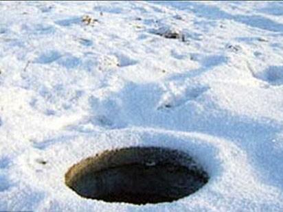 Cậu bé Raul và chú chó của mình mắc kẹt trong hố sâu ngoài trời lạnh -10 độ C sốt 3 ngày 3 đêm