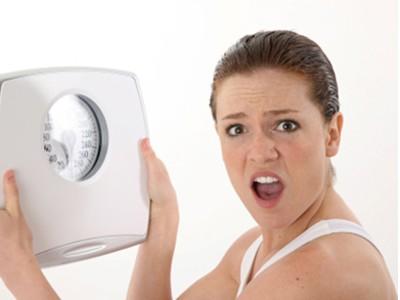 Bớt vi khuẩn đường ruột giúp giảm cân