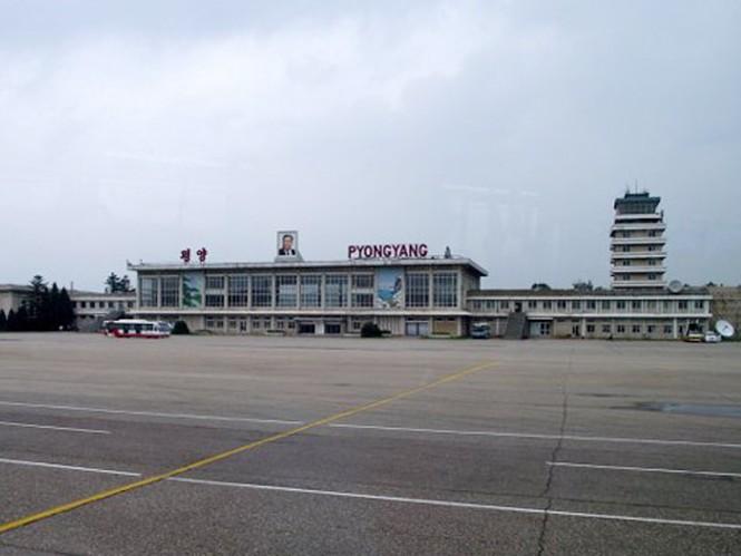 Air Koryo là hãng bay khá an toàn. Từ năm 2006 tới nay, hãng chưa gặp sự cố nào. Còn từ năm 1983 tới nay, Air Koryo cũng không có tai nạn nào nghiêm trọng.