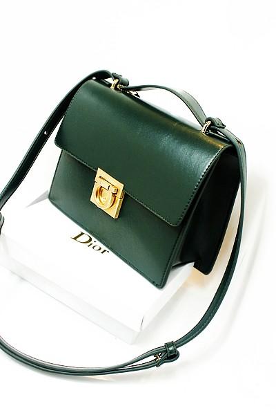 Túi hộp xinh xắn cho bạn gái - ảnh 9