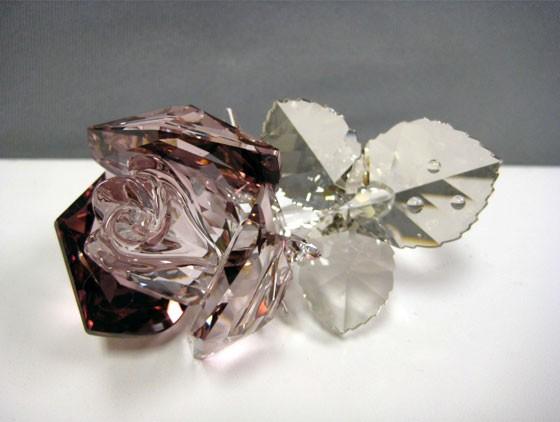 Hoa hồng độc đáo cho ngày Valentine - ảnh 3