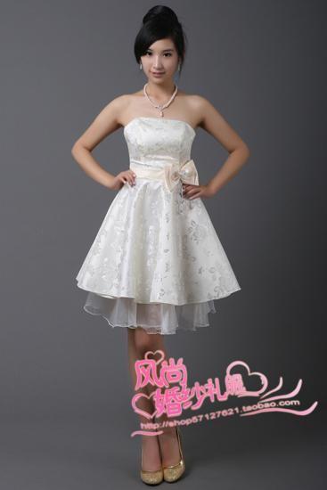 Tự tin với style công chúa - ảnh 9