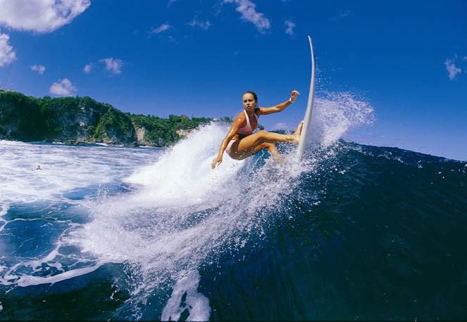 """Lạc vào """"Thiên đường nhiệt đới"""" Bali - ảnh 5"""