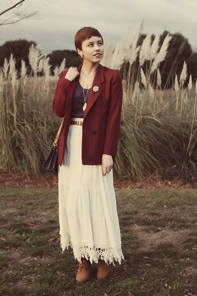 Style vintage cho cô nàng tròn trịa - ảnh 15