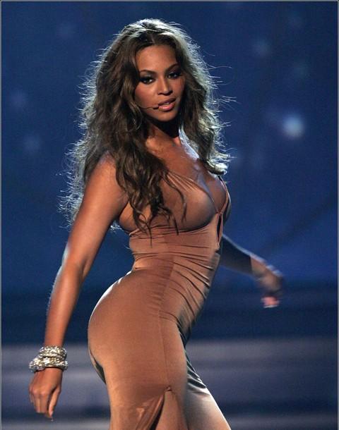 Lộ diện 'người đẹp nhất TG' năm 2012 - ảnh 5
