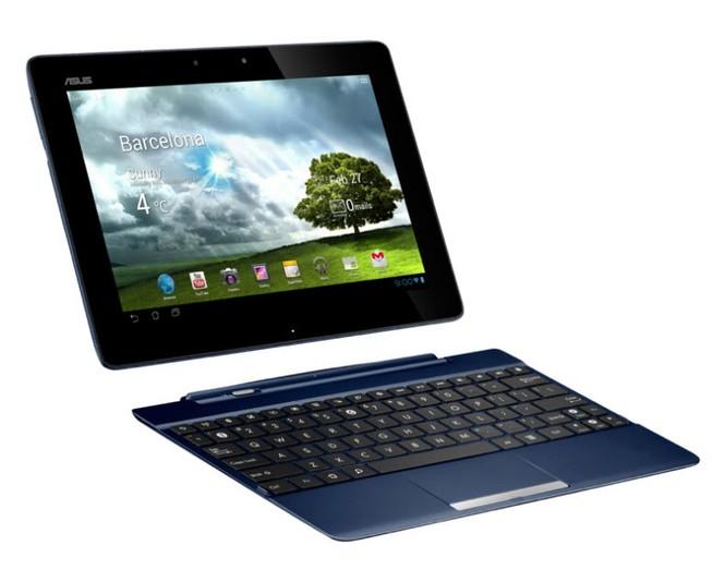 """Tablet và smartphone """"2 trong 1"""" của Asus - ảnh 5"""
