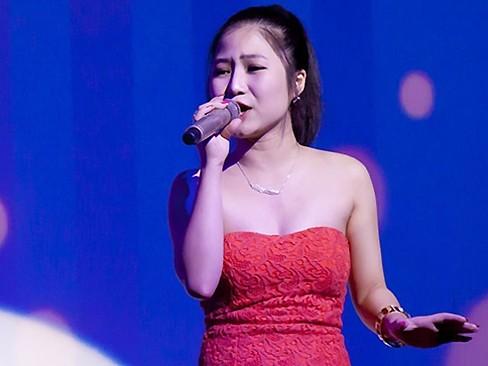 Hương Tràm đã mang đến cho ca khúc 'Anh' một hơi thở mới