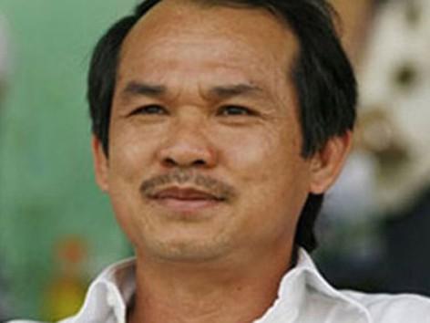 Những sếp Việt lương trên 1 tỷ/năm - ảnh 1