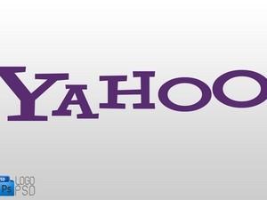 Yahoo sẽ ngừng cung cấp bảy dịch vụ quan trọng - ảnh 1