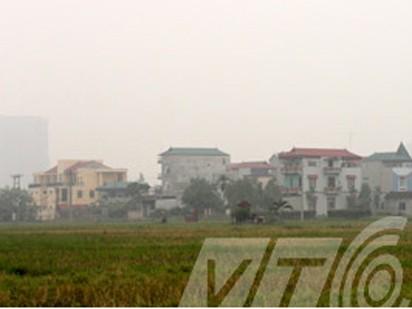 Làng Cao Hạ