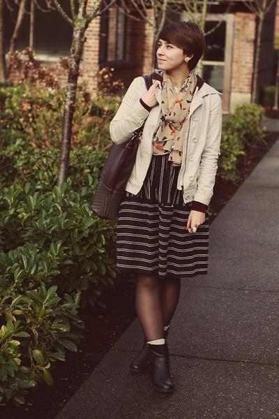 Style vintage cho cô nàng tròn trịa - ảnh 9