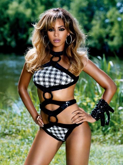Lộ diện 'người đẹp nhất TG' năm 2012 - ảnh 3