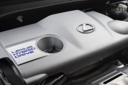 Lexus ES 300h: Sang và 'sạch' - ảnh 14