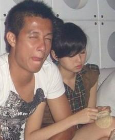 Sỹ Mạnh và Thanh Tâm