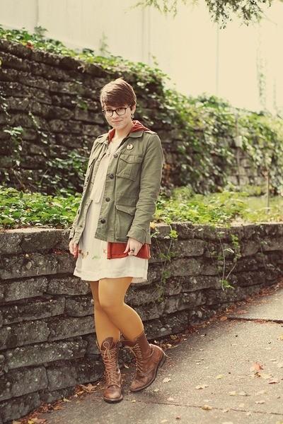 Style vintage cho cô nàng tròn trịa - ảnh 4