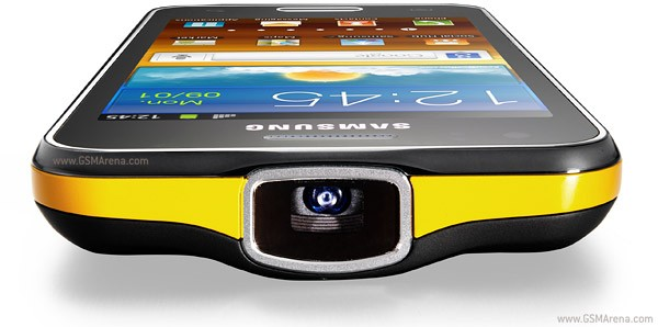 Sức hút từ máy tính bảng Samsung - ảnh 6