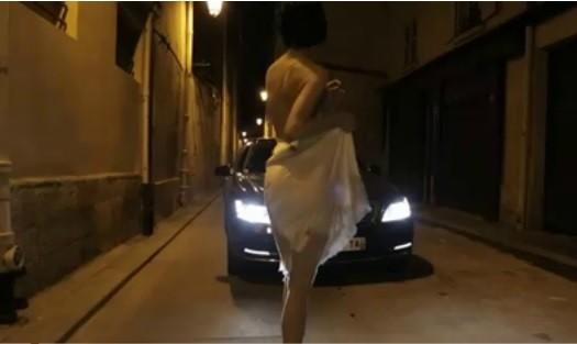 Video thời trang của Louis Vuitton bị tố quảng bá mại dâm - ảnh 4
