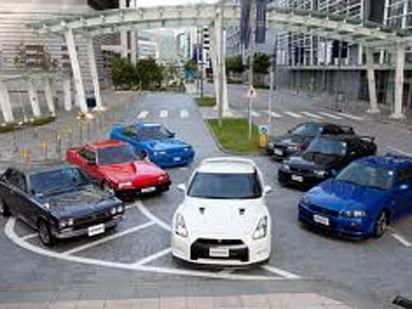 Nissan Việt Nam mất 500 tỷ vì 'đi tắt đón đầu'? - ảnh 1