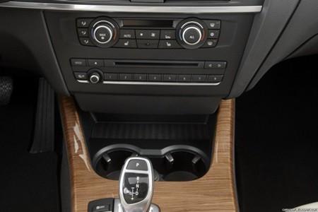 BMW vén màn X3 phiên bản mới - ảnh 19