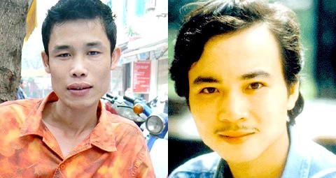 Hiệp 'gà' và diễn viên kịch Minh Quốc ăn cơm tù vì ma tuý