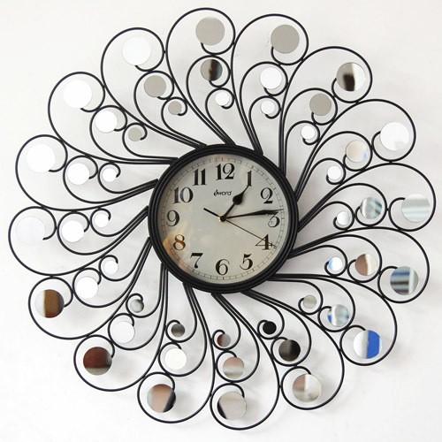 Đồng hồ cho nhà thêm xinh - ảnh 10