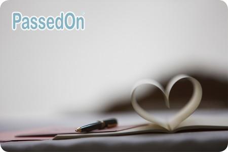 Mạng xã hội PassedOn tranh giải thưởng CLIO Awards - ảnh 2