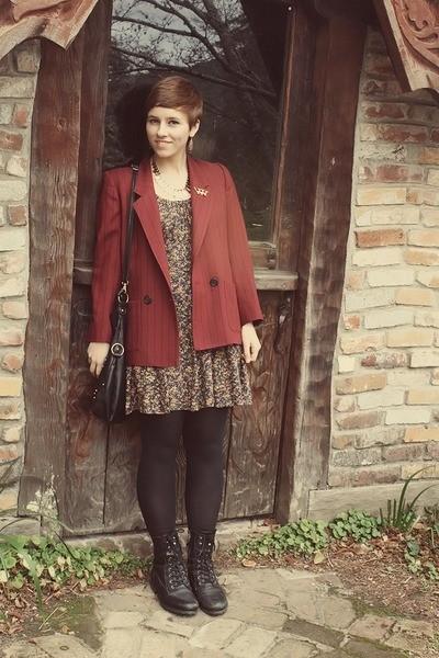 Style vintage cho cô nàng tròn trịa - ảnh 5