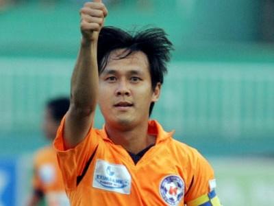 Minh Phương vẫn chứng tỏ tầm quan trọng ở Đà Nẵng