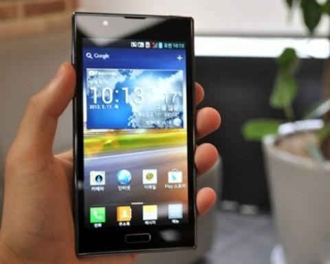 5 smartphone cao cấp bán chạy nhất tháng 2 - ảnh 3
