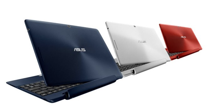 """Tablet và smartphone """"2 trong 1"""" của Asus - ảnh 4"""