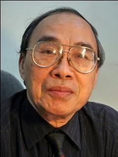 """Ông Nguyễn Quốc Việt: """"Ở một số nước châu Âu, thậm chí luật pháp còn quy định tuổi thành niên phải là 20"""""""