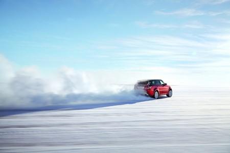 Range Rover Sport 2014 'phong độ' hơn - ảnh 8