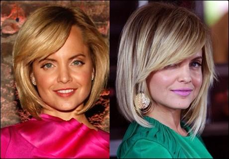 10 kiểu tóc giúp bạn trẻ ra tới 10 tuổi - ảnh 3