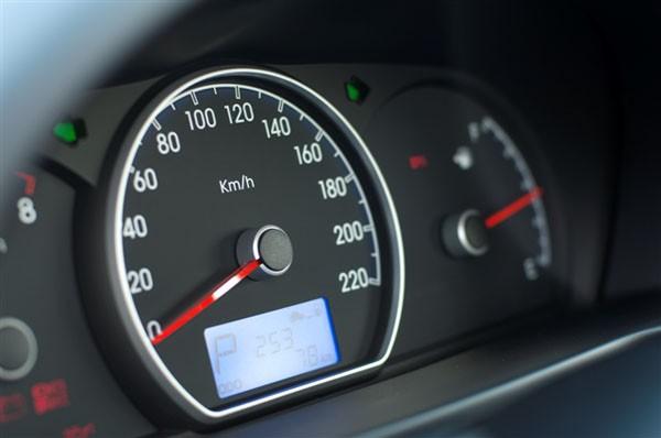 Hyundai Avante nội tốn nhiên liệu hơn công bố - ảnh 6