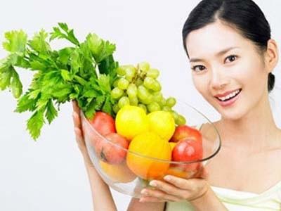 Chế độ ăn kiêng giảm cân 'tưởng tốt mà xấu' - ảnh 1