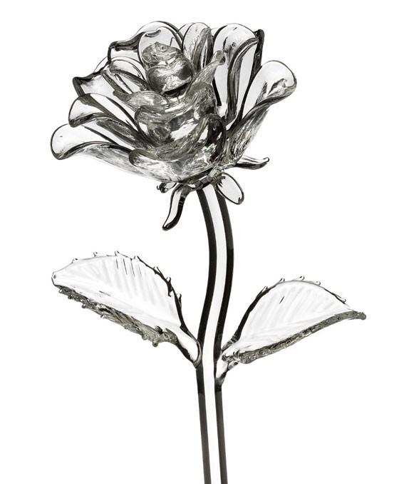 Hoa hồng độc đáo cho ngày Valentine - ảnh 10